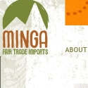 Minga Fair Trade Imports reviews and complaints