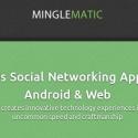 MingleMatic