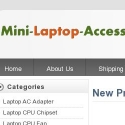 Mini Laptop Accessories reviews and complaints