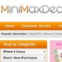 MiniMax Deal