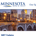 Minnesota Bank And Trust