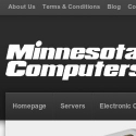 Minnesota Computers reviews and complaints