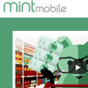 Mint Mobile reviews and complaints