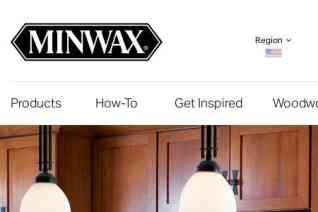 Minwax reviews and complaints