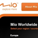 MIO Sports Watches