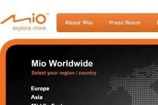 Mio Technology reviews and complaints