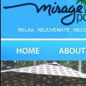 Mirage Pools reviews and complaints