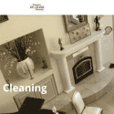 Mirandas Spotless Home and Office Cleaning reviews and complaints