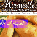 Miravalle Foods reviews and complaints