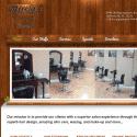 Mirelas European Beauty Salon