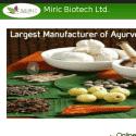 Miric Biotech