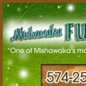 Mishawaka Furniture reviews and complaints