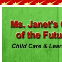 Miss Janets Children of the Future reviews and complaints