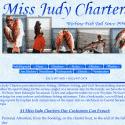 Miss Judy Charters