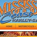 Mississippi Coast Harley Davidson