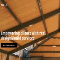 Missouri Custom Builders LLC reviews and complaints
