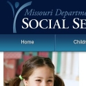 Missouri Healthnet reviews and complaints