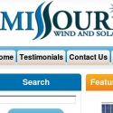 Missouri Wind And Solar reviews and complaints
