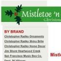 MistleToenHolly reviews and complaints