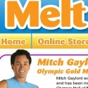 Mitch Gaylord Melt It Off