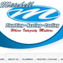 Mitchell Plumbing Heating And Cooling reviews and complaints
