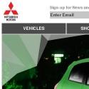 Mitsubishi Motors North America reviews and complaints