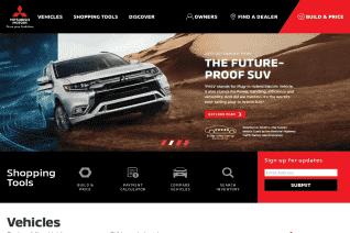 Mitsubishi reviews and complaints