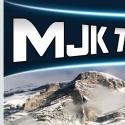 MJK Automotive
