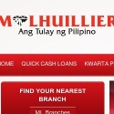 Mlhuillier reviews and complaints