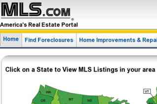 MLS reviews and complaints