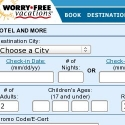 MLT Worry Free Vacations reviews and complaints