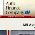 MN Auto Finance