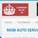 mobi auto services limited
