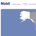 Mobil reviews and complaints