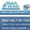 Mobile Home Parts Store reviews and complaints