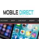 Mobiledirectltd Com отзывы и жалобы