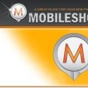 Mobileshop