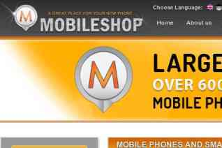 Mobileshop reviews and complaints