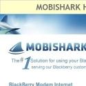Mobishark