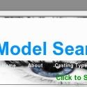 Model Search America