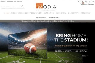 Modia reviews and complaints