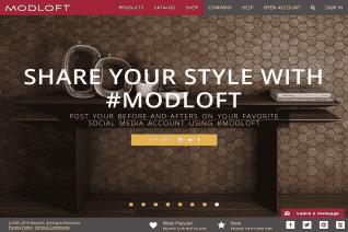 Modloft reviews and complaints