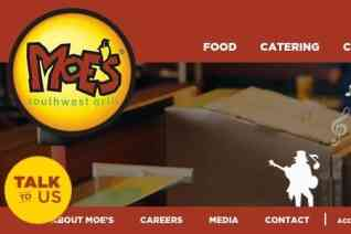 Moes reviews and complaints