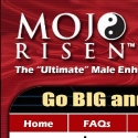 Mojo Risen reviews and complaints