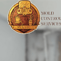 Mold Control Services