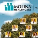 Molina Healthcare