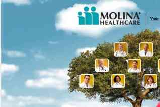 Molina Healthcare reviews and complaints