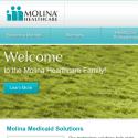 Molina Marketplace Health Insurance