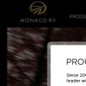 Monaco Coach Corporation reviews and complaints