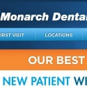 Monarch Dental reviews and complaints